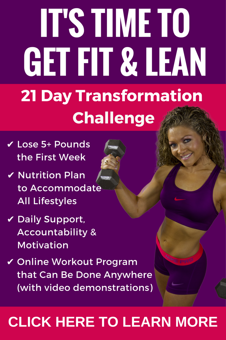 mandy-fonville-get-fit-and-lean